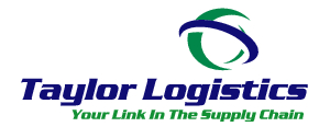 Taylor Logistics Logo